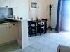 apartment 007