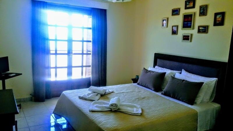 apartment 005