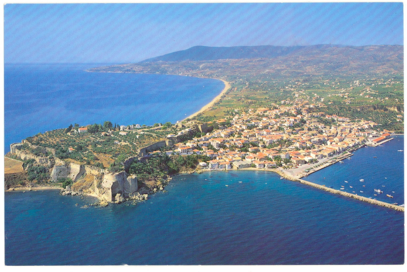 koroni-panoramic-view