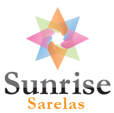 Sunrice Sarelas